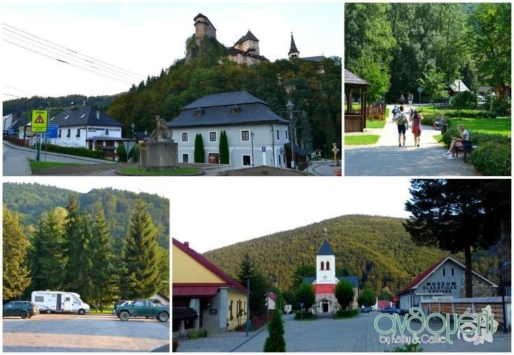 Kastro_Orava_Slovakia_12