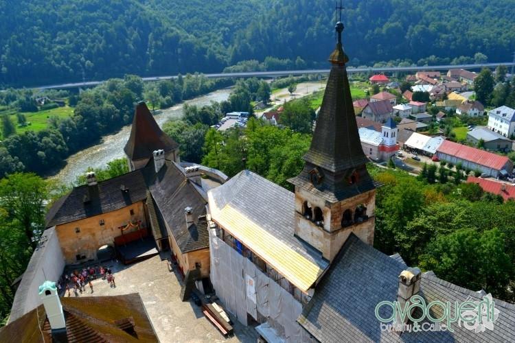 Kastro_Orava_Slovakia_17