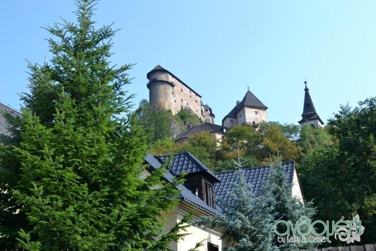 Kastro_Orava_Slovakia_2