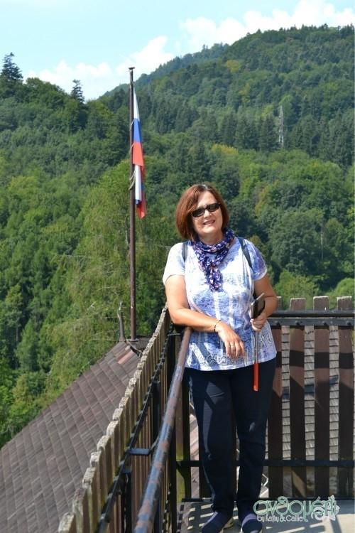 Kastro_Orava_Slovakia_20