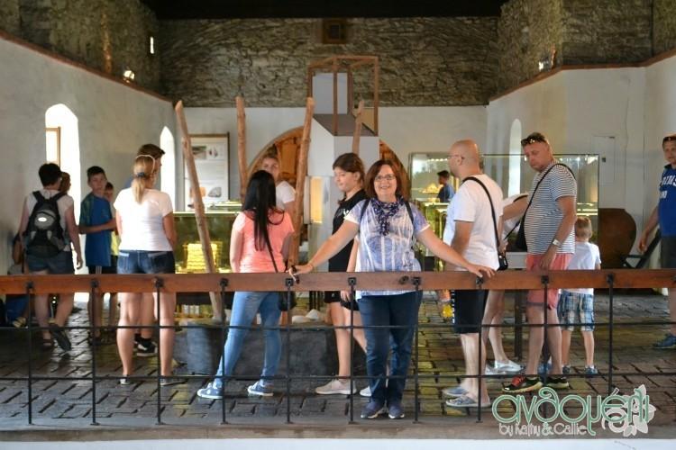 Kastro_Orava_Slovakia_5
