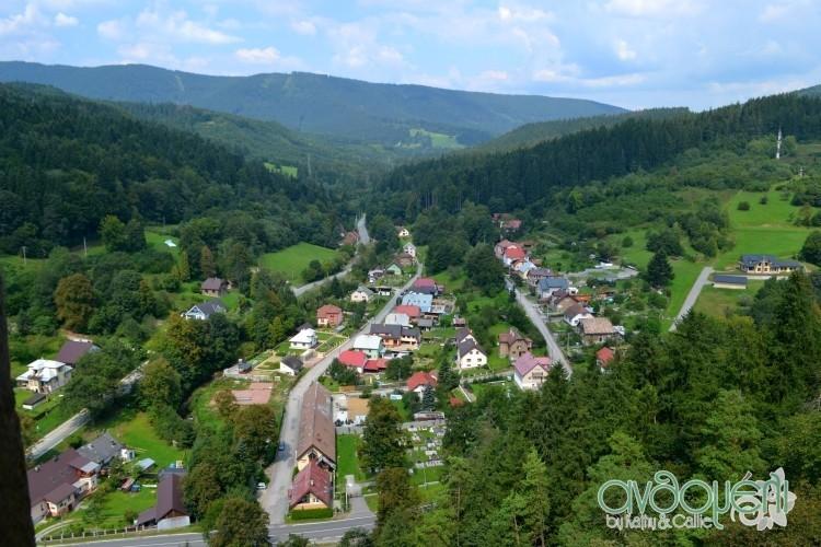 Kastro_Orava_Slovakia_6