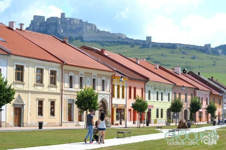 Kastro_Spis_Slovakia_1