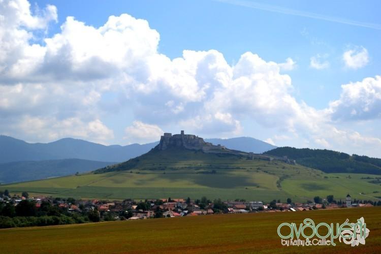 Kastro_Spis_Slovakia_3
