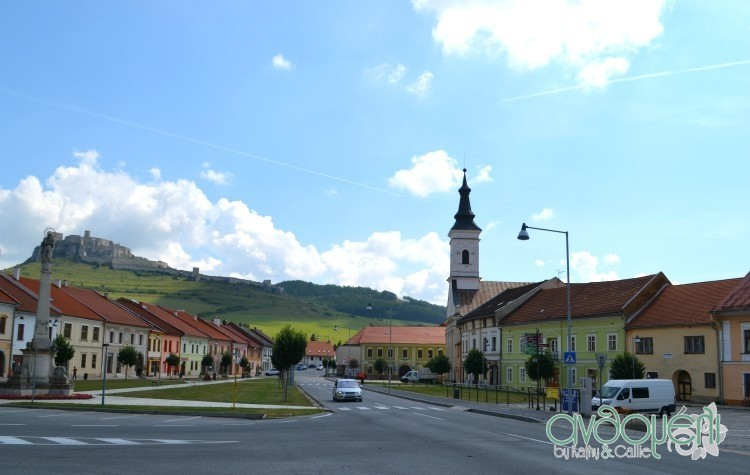 Kastro_Spis_Slovakia_4