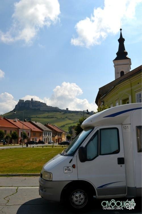 Kastro_Spis_Slovakia_7