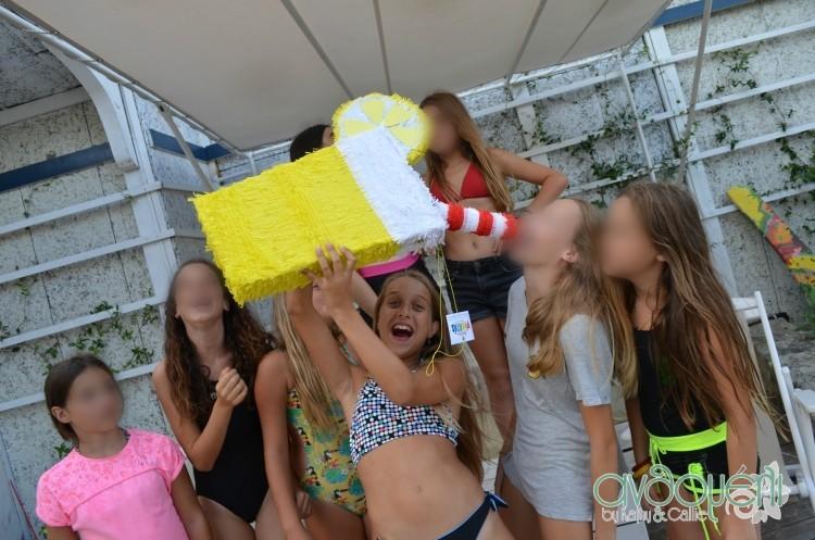 lemonade_party_1