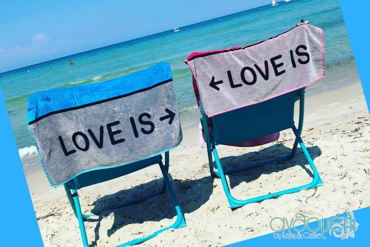 love_is...