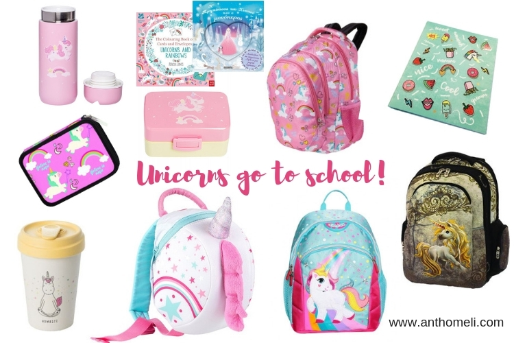 love_unicorns (1)