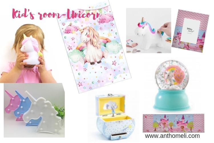 love_unicorns (2)