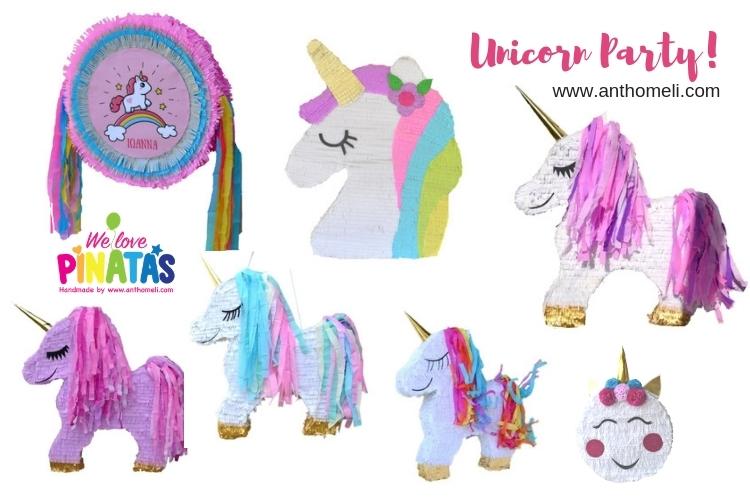love_unicorns (6)