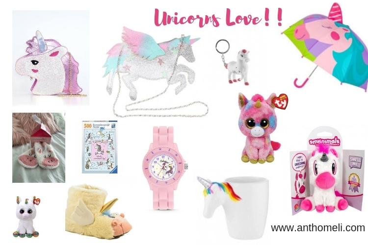 love_unicorns