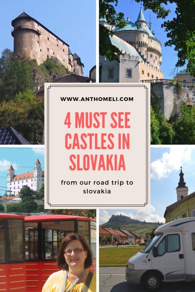 must_see_castles_slovakia