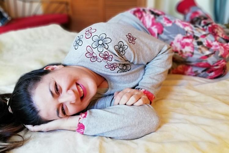 pyjama_dama_koupa_1