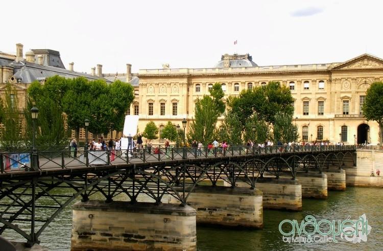 Gefira_ton_technon_Parisi