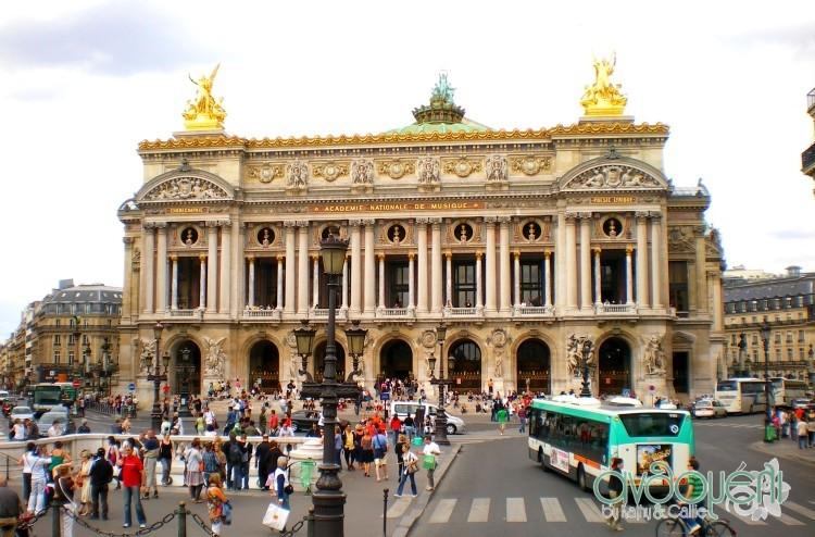 Opera_Garnie_Parisi