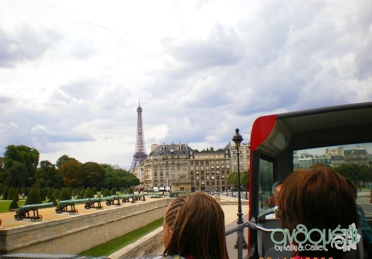 Parisi_1