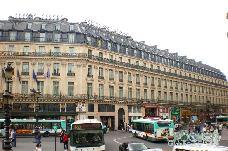 Parisi_13