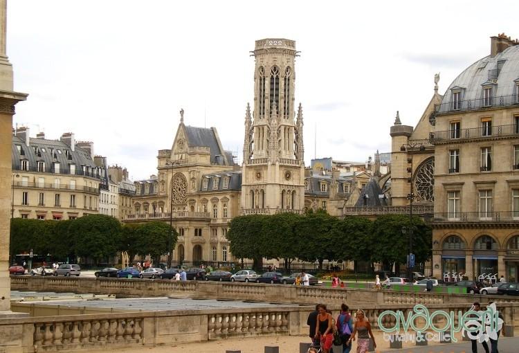 Parisi_4