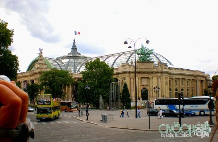 Parisi_8