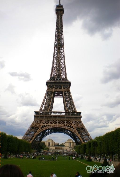 Pirgos+Aifel_Parisi
