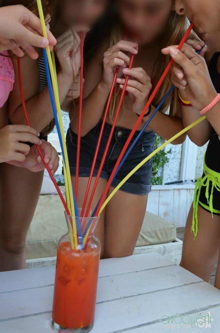 beachparty_efiviko_party