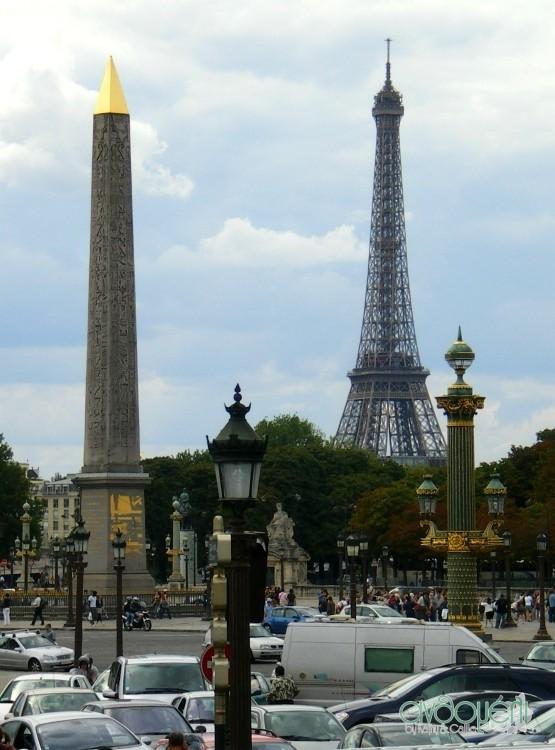 platia_Konkord_Parisi