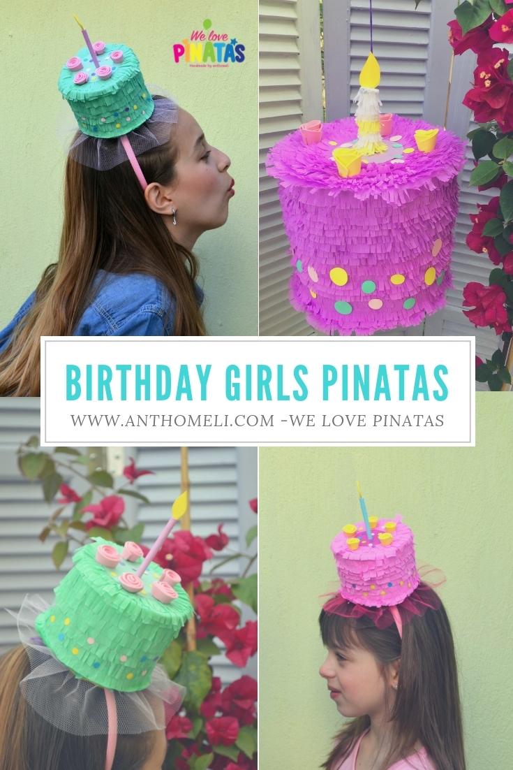 Pinatas_birthday_cake