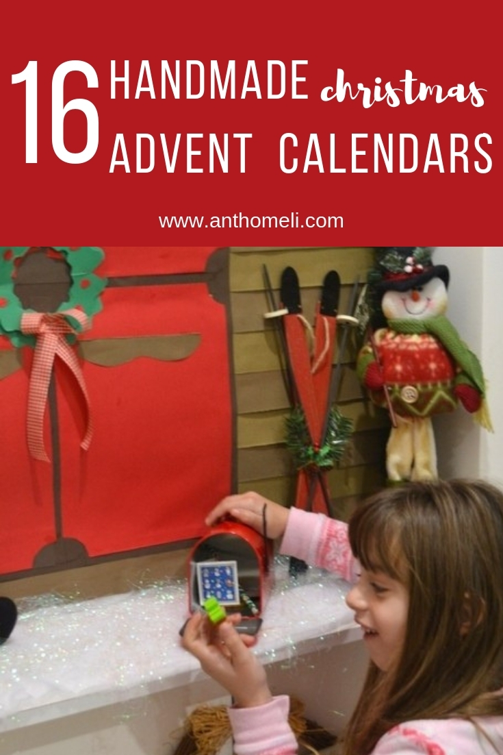 christmas_advent_calendar