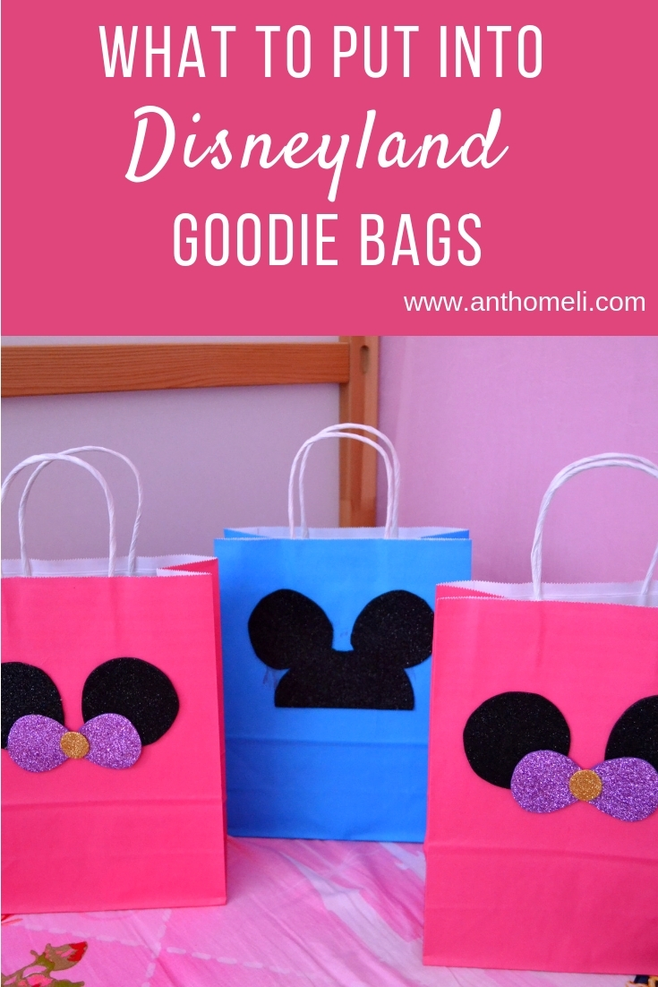 goodie_bags_disneyland_pinterest