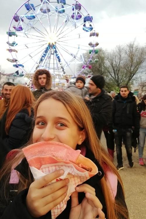 milos_xotikon (14)