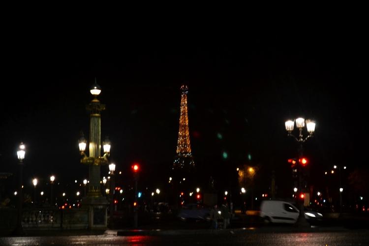 parisi-ta-paidia (2)