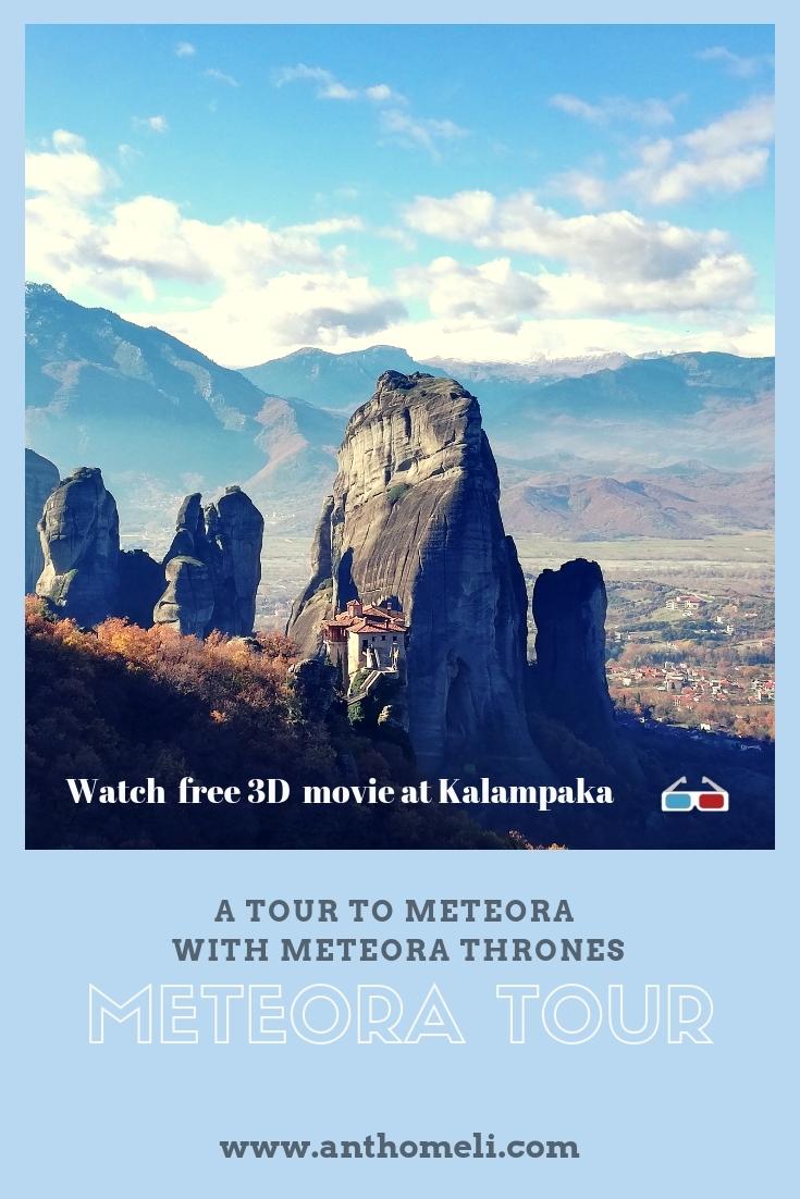 Meteora_tour_greece