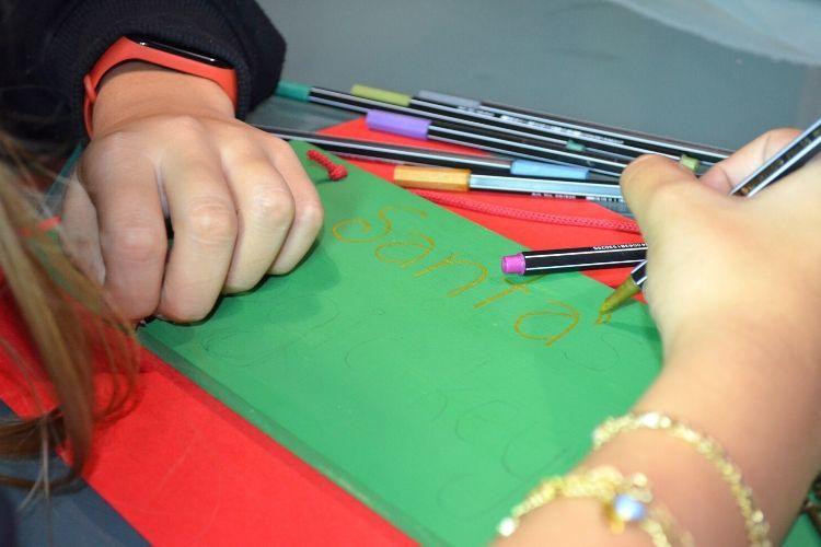 Μαρκαδόροι μεταλλικού χρώματος STABILO Pen 68 metallic