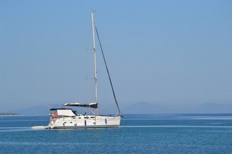 Ταξίδι στην Πελοπόννησο-από το Γύθειο ως την Ελαφόνησο-παραλίες