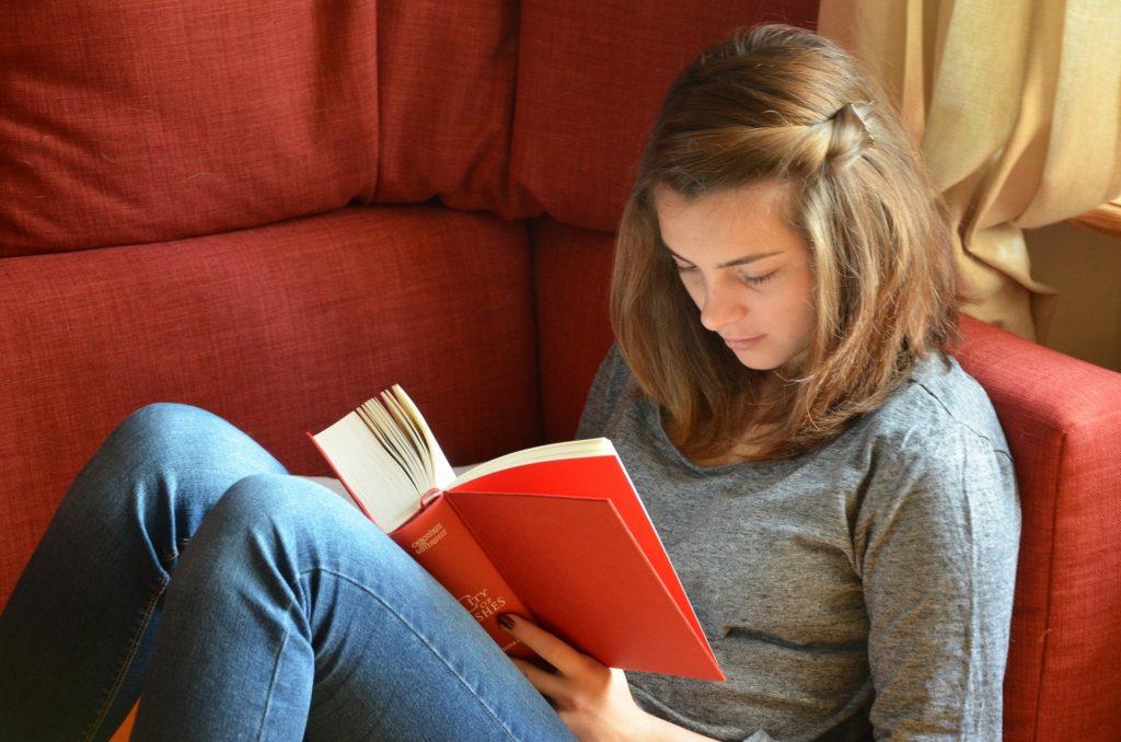 Ακμή και υγιεινή στην εφηβεία